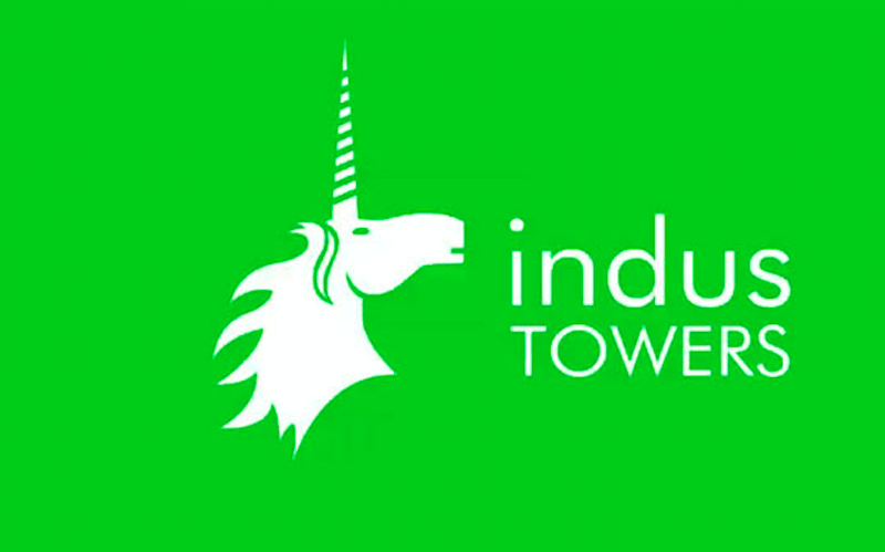 consolidation-india-tower-companies