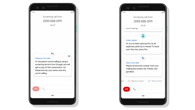 google-call-screening-pixel-phones