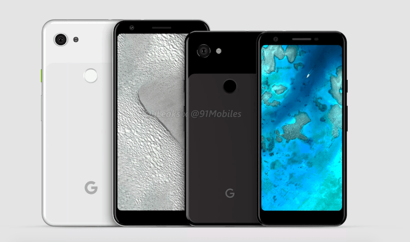 google-pixel-3-lite-launch-may-2019