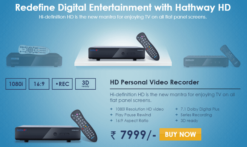 hathway-den-networks-cable-tv