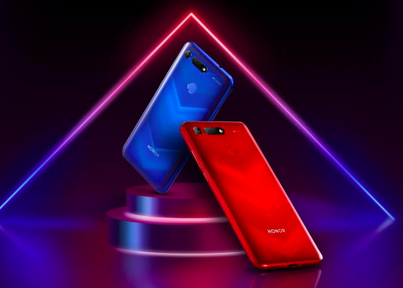 honor-view-20-top-features-1