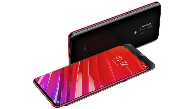 lenovo-z5-pro-gt-launched-specs-price