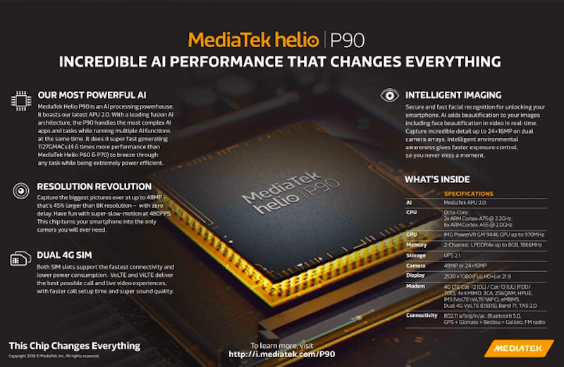 mediatek-helio-p90-chipset
