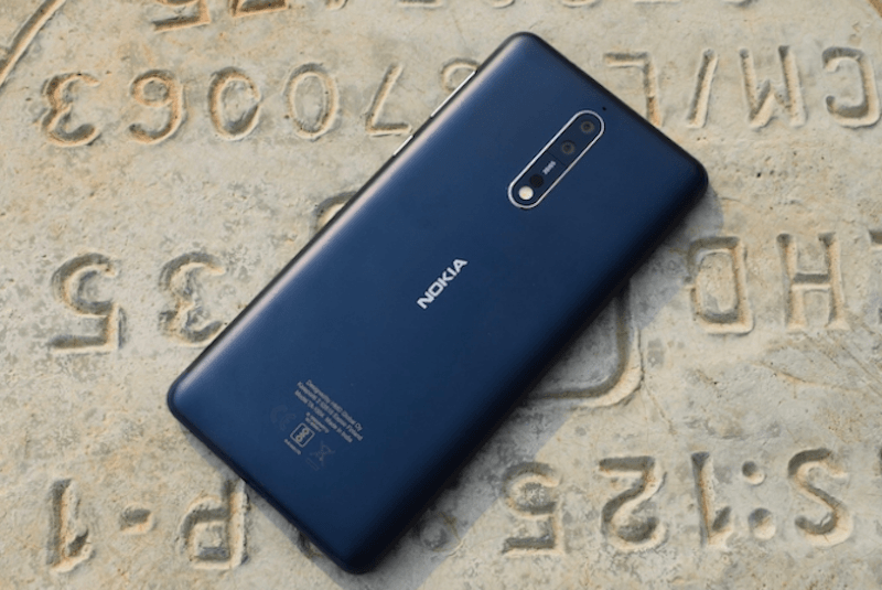 nokia-8-android-pie-update