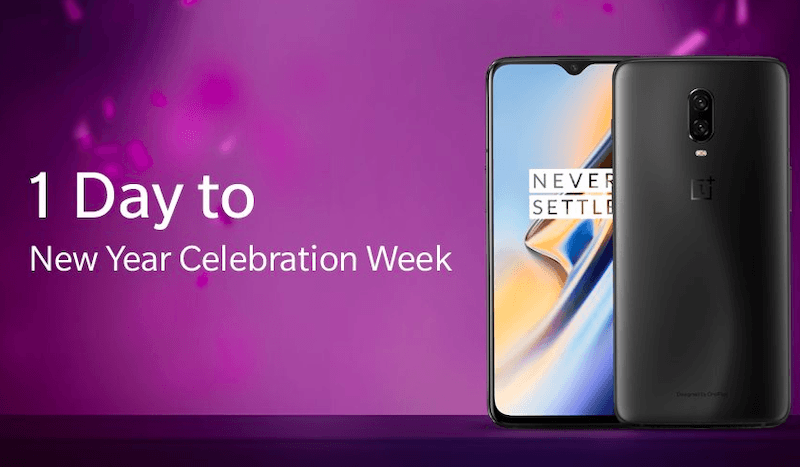 oneplus-year-end-offers-india