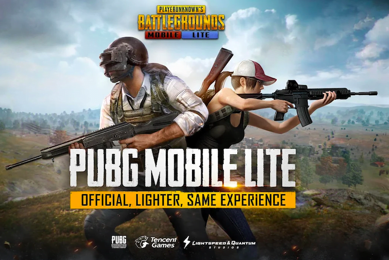 pubg-mobile-lite-differences