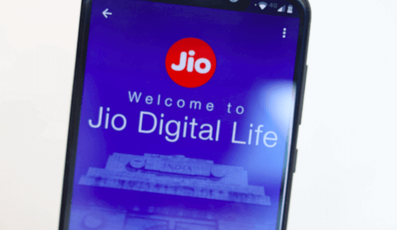 reliance-jio-international-roaming-plans