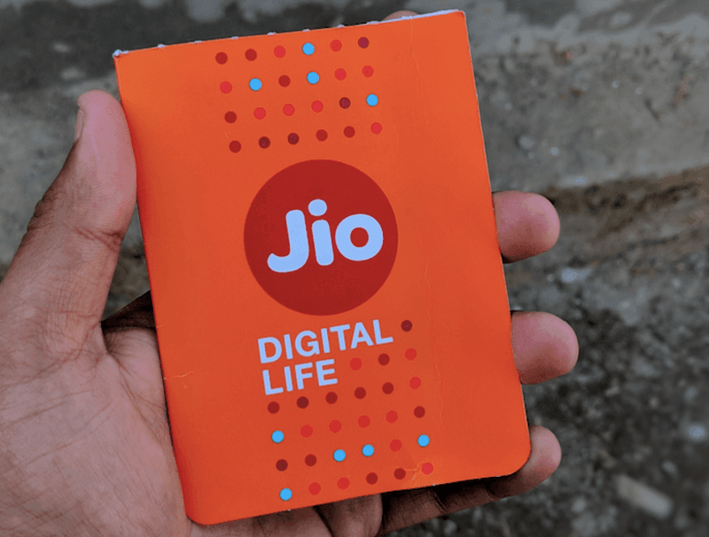 reliance-jio-tower-fibre-separate-entities