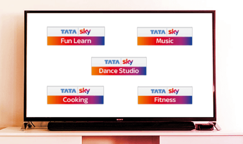 tata-sky-sony-pictures-india-access