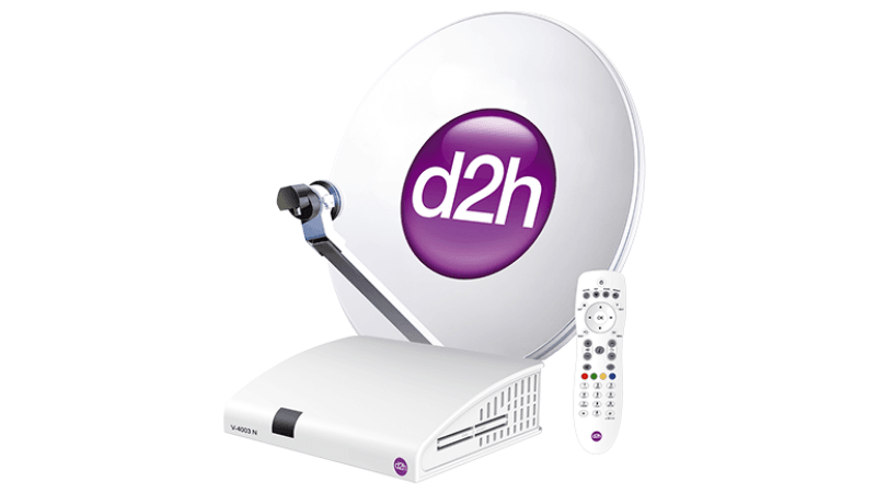 trai-dth-service-providers-channel-prices