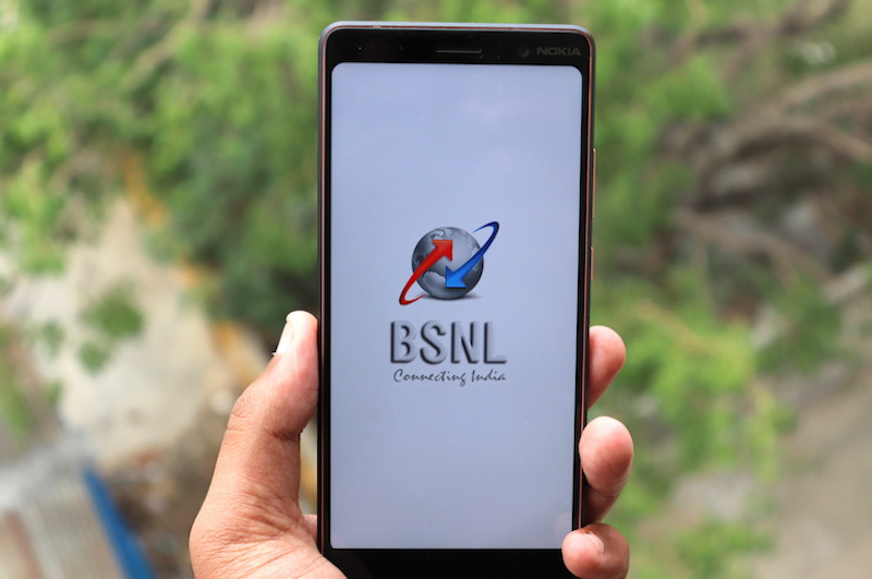 bsnl-rs899-half-yearly-plan