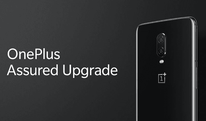 oneplus-assured-programme-introduced