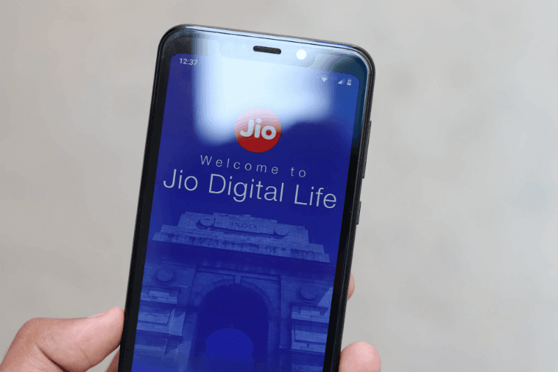reliance-jio-subscriber-base-march