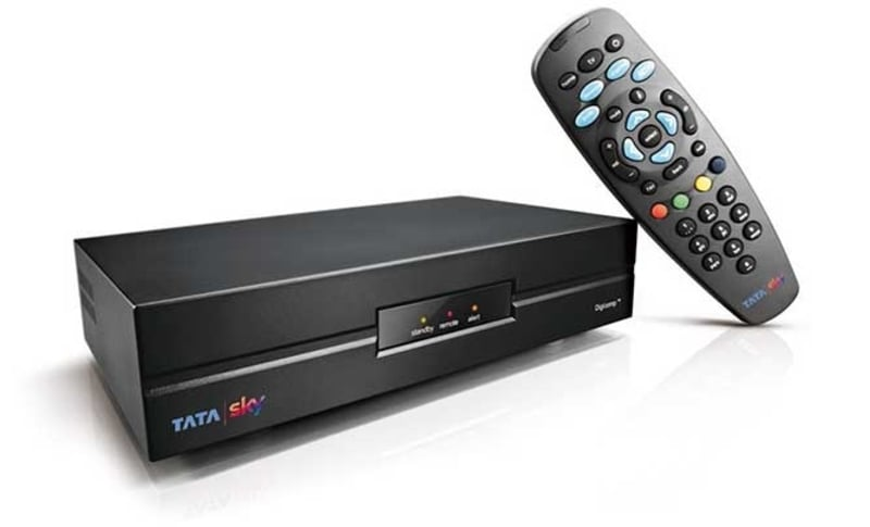 tata-sky-removes-network-charges