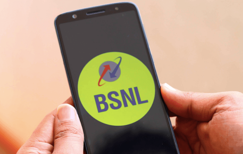 bsnl-free-eros-now-video-content