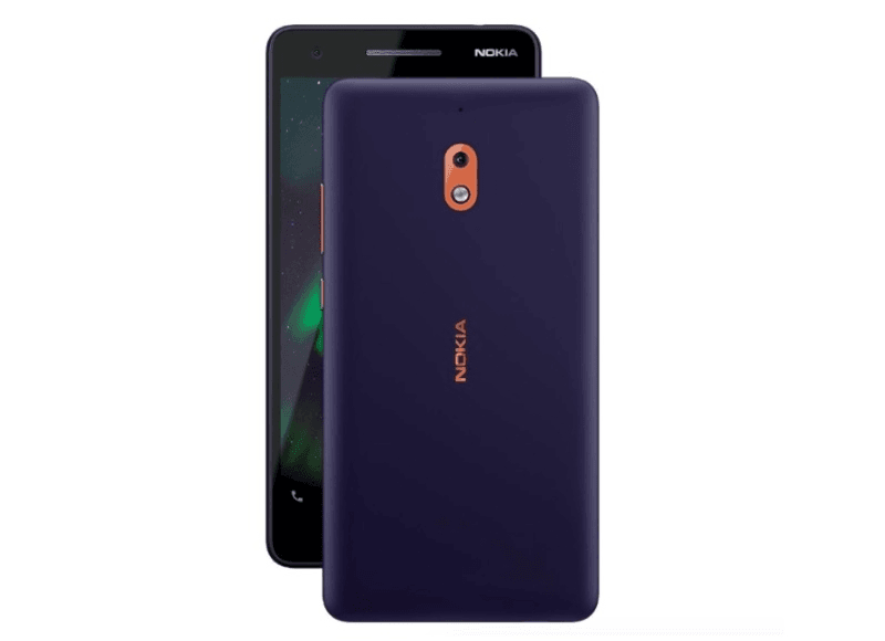 nokia-1-go-edition-india