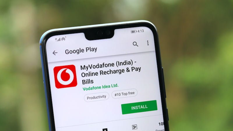 vodafone-prepaid-recharge-70-days-validity