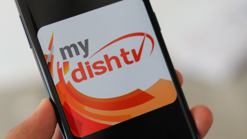 dishtv-airtel-merger-final