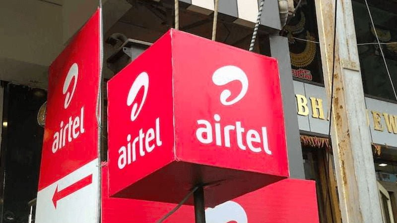 airtel-state-wide-up-network