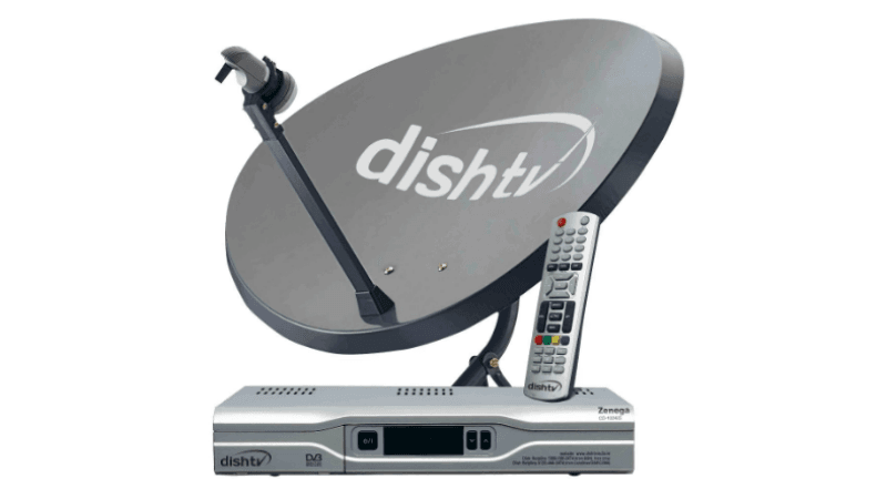 dish-tv-withdraws-petition-against-sony-india