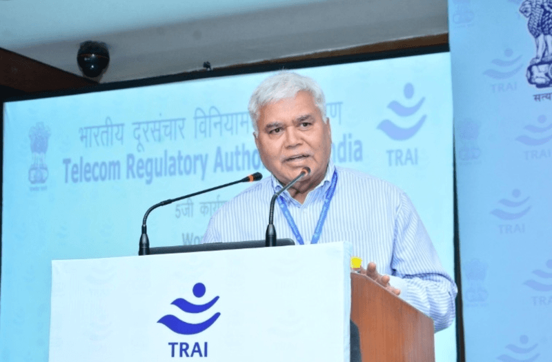 trai-seeks-bring-corrections-new-tariff-regime