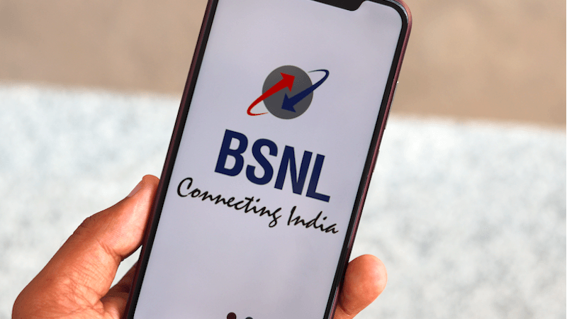 bsnl-subscribers-replace-sim