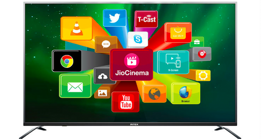 jiocinema-now-on-tcl