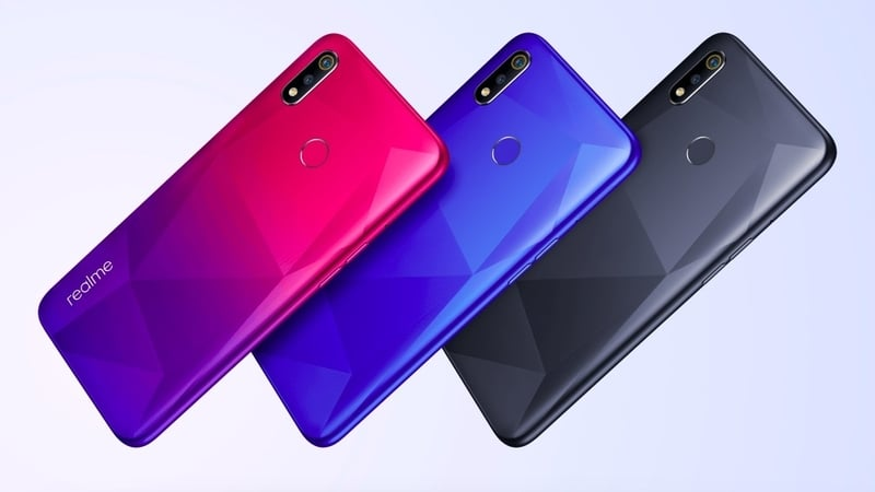realme-3i-live-sale-today