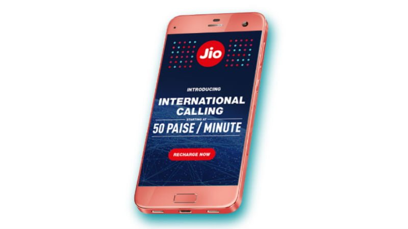 reliance-jio-might-not-increase-tariffs