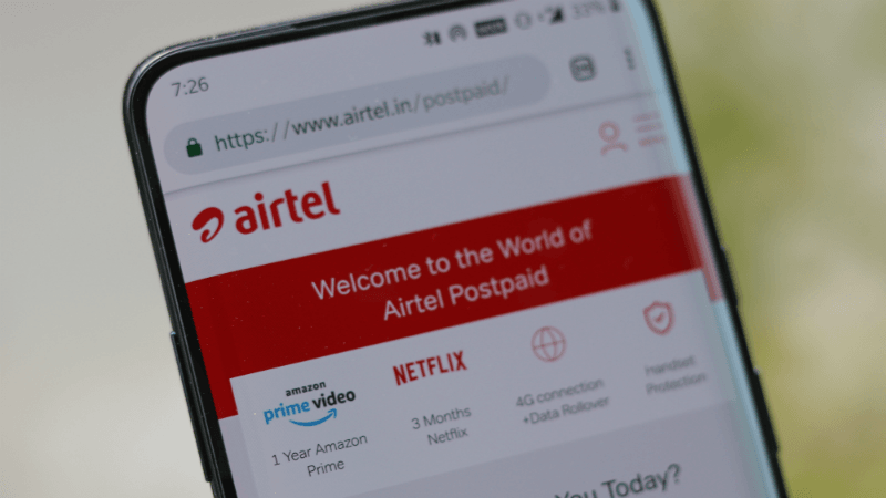 airtel-prepaid-plans-long-term-validity