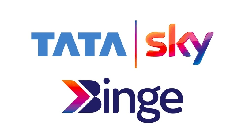 tata-sky-binge-ott-app-subscriptions