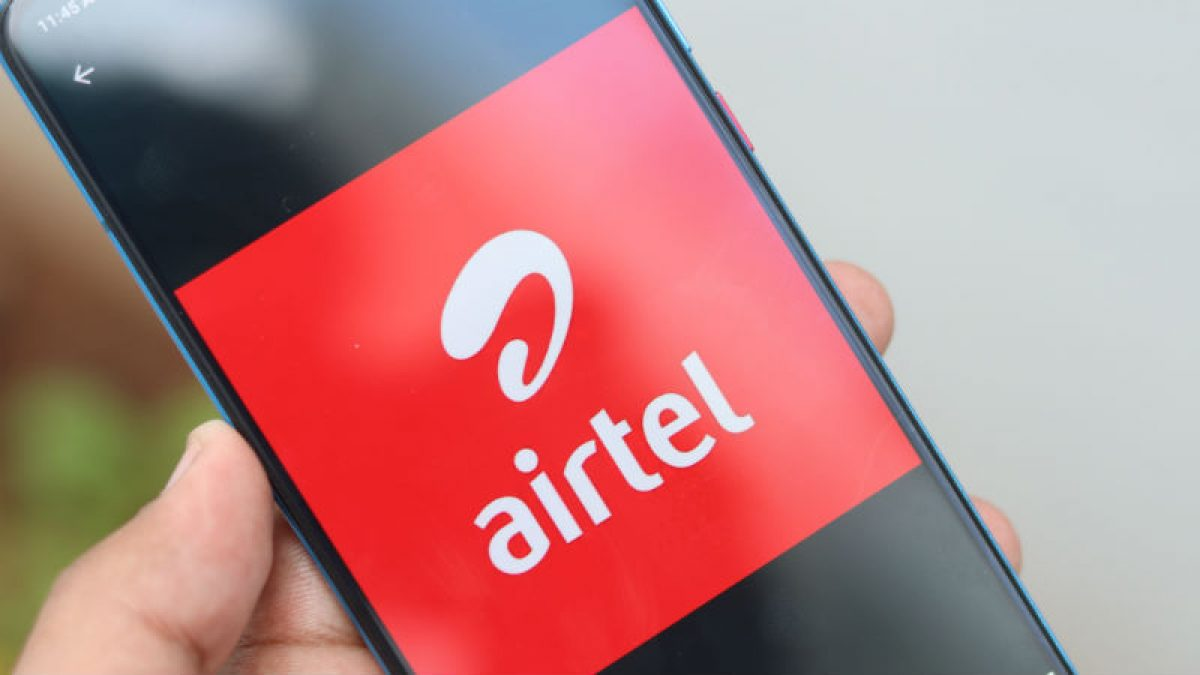 Bharti Airtel Starts Shipping Double Talk Time With Rs 65 Smart Prepaid Recharge