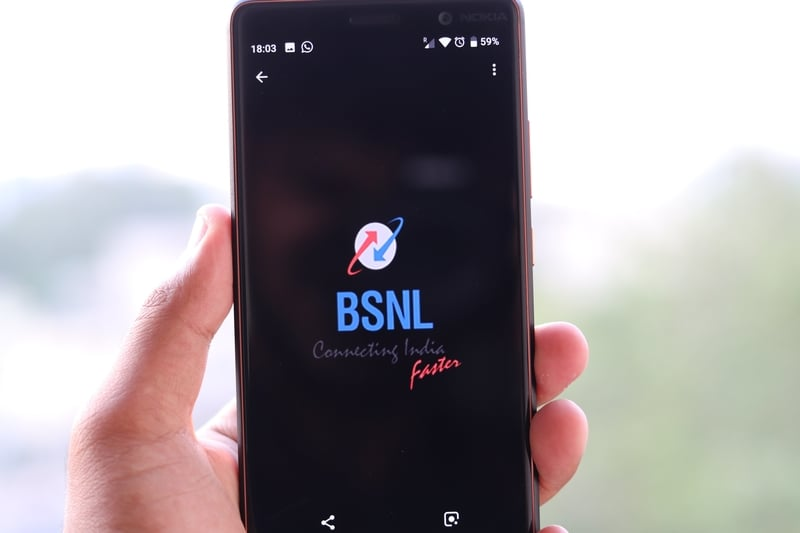 bsnl-600004g-mobile-sites