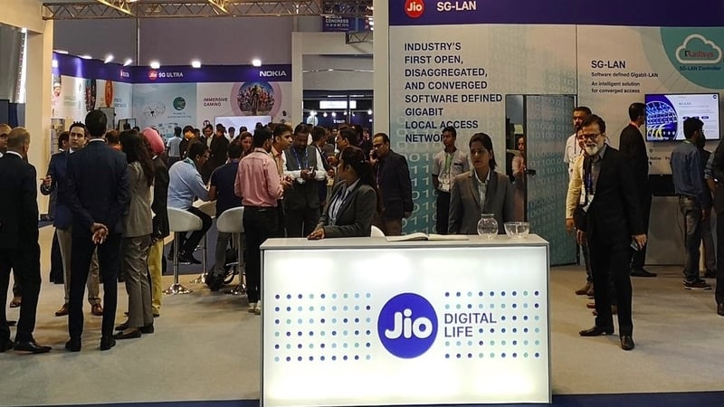 reliance-jio Brings-ai-based-voice-call-assistant
