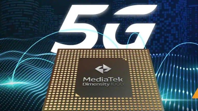 Mediatek-dimensity1000-5g-chipset