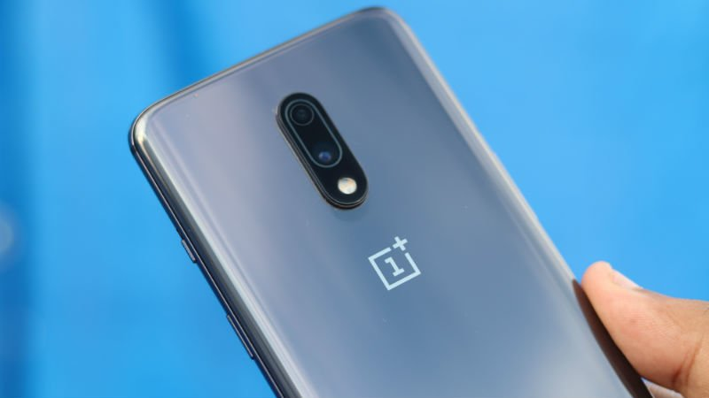 oneplus-data-breach-website