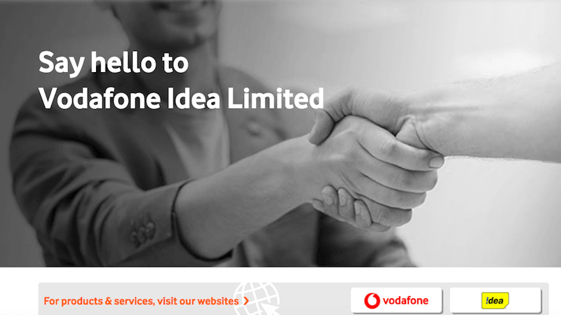 vodafone-idea-tariff-hike-december