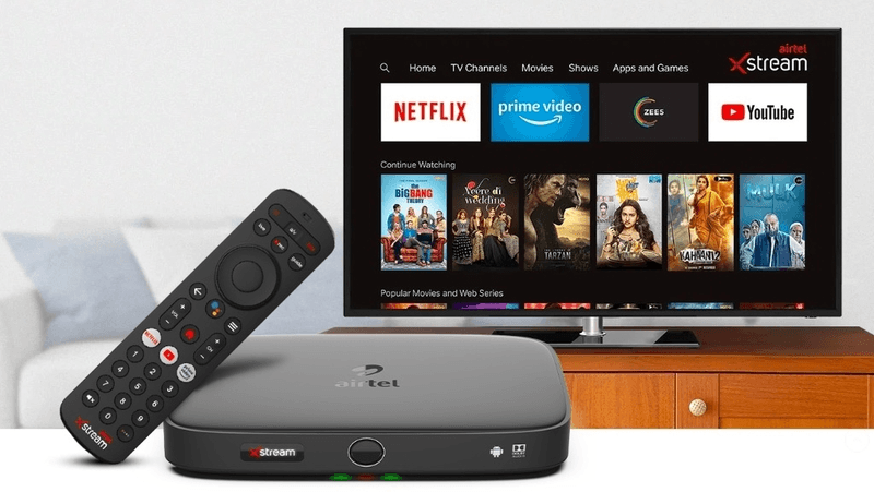 airtel-digital-tv-connection-worthy