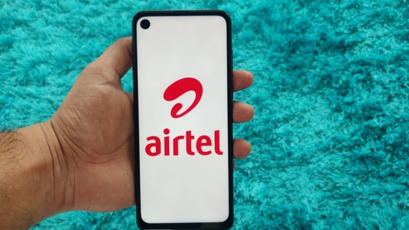 bharti-airtel-smart-recharges-unlimited