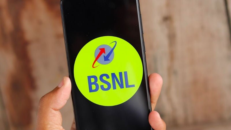 bsnl-sends-letter-dot-relief