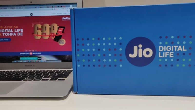 reliance-jio-happy-new-year