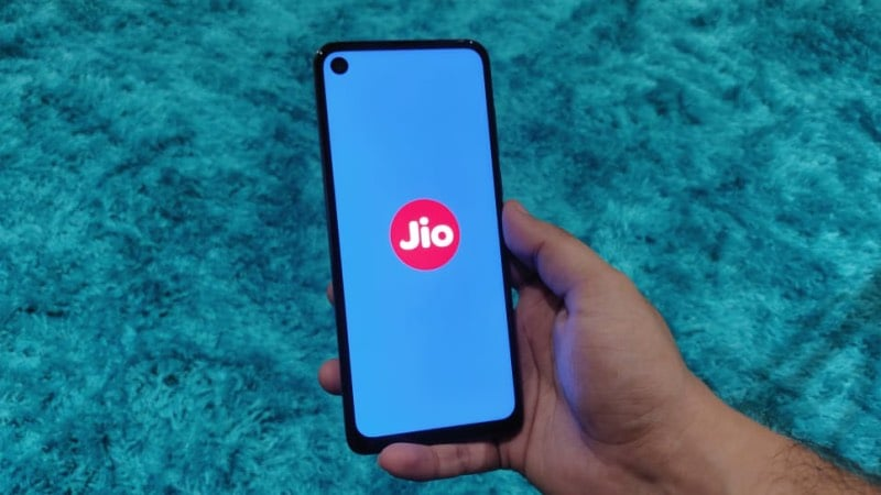 reliance-jio-subscribers-iuc-another