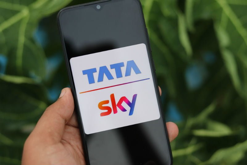 tata-sky-watch-livetv-ott
