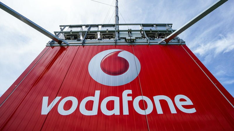 vodafone-idea-operations-shutdown