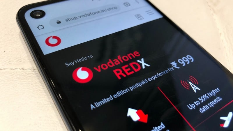 vodafone-redx-speed-technology