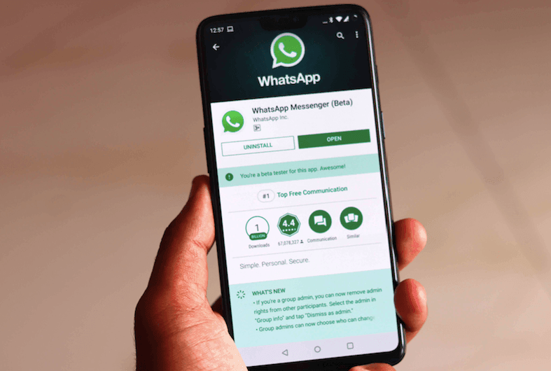 whatsapp-top-features-headlines-2019