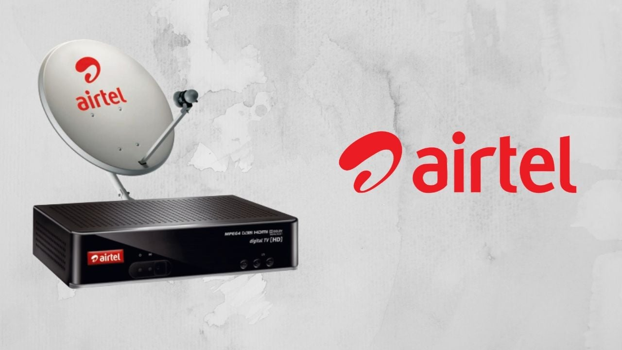 airtel-digital-tv-set-top-box