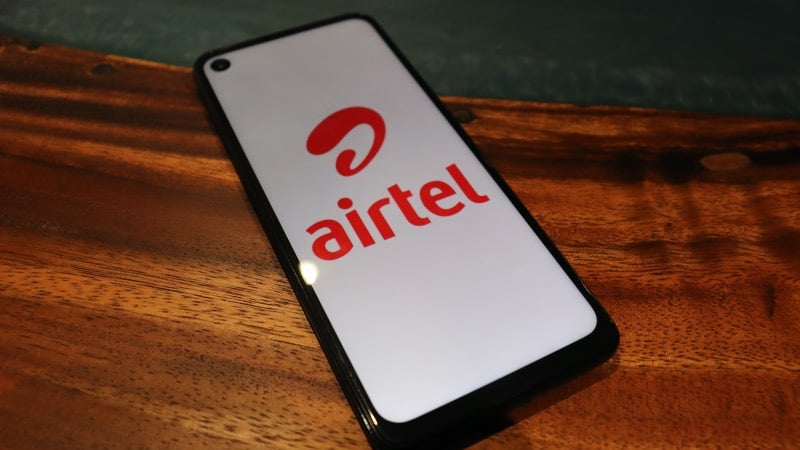 bharti-airtel-review-petition-rejected