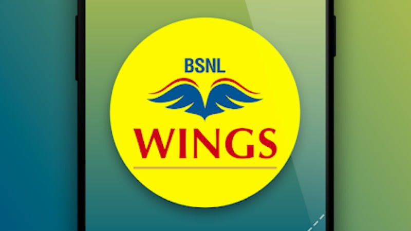 bsnl-wings-wifi-calling-price
