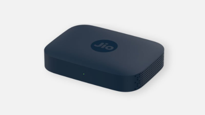 jio-set-top-box-six-ott